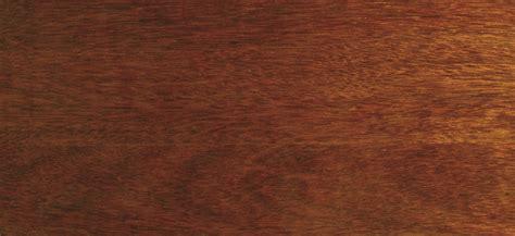 Ironwood Flooring by Step Readyflor Timber Floors