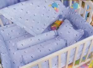 baby comforter sets philippines home gallery