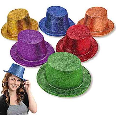 inspiracionesluz sombreros para fiestas sombreros