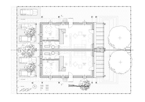layout engineer role civil engineering house plans numberedtype