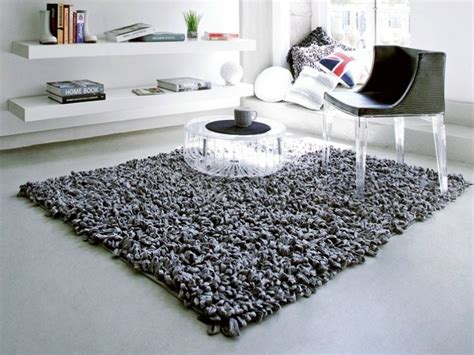 Carpet Images For Living Room Muebles Modernos Para Salas De Estar Dise 241 Os Con Estilo
