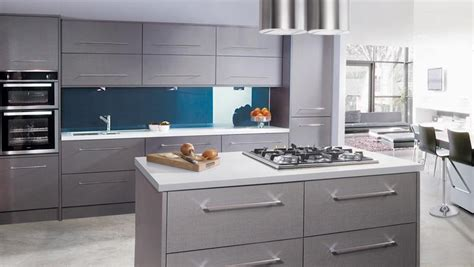 Tesco Kitchen Design | tesco kitchen design new range of cosmopolitan kitchens
