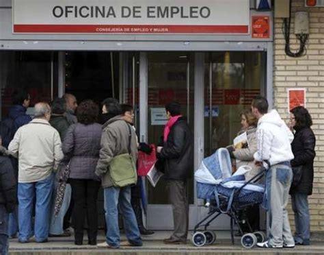 sueldos de empleo de vigilancia la patronal sostiene que para crear empleo hay que bajar
