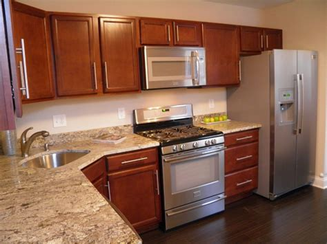 Majestic Kitchen Cabinets Design For Small Kitchen Cabinets Peenmedia