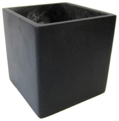vasi resina rettangolari vasi esterno resina vasi