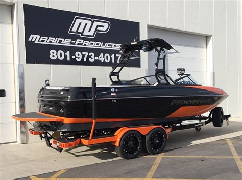 moomba boats for sale utah 2017 moomba mojo with max surf package 23 feet for sale