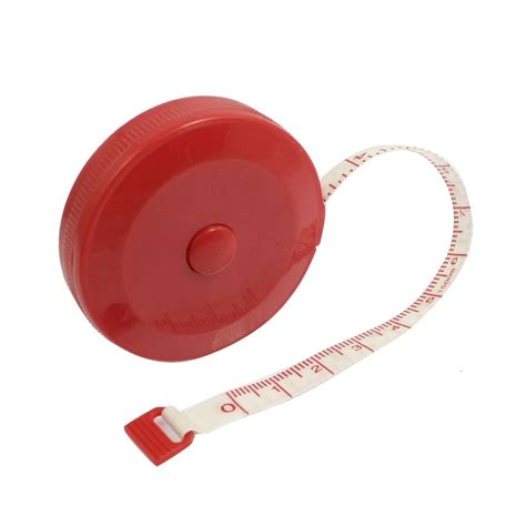 1 5m Sewing Tailor Measure tailor sewing retractable ruler measure 1 5m 60 quot ct