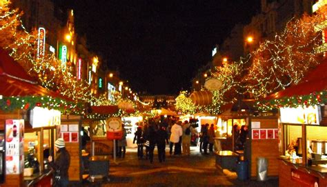 sheffield christmas lights sheffield offers