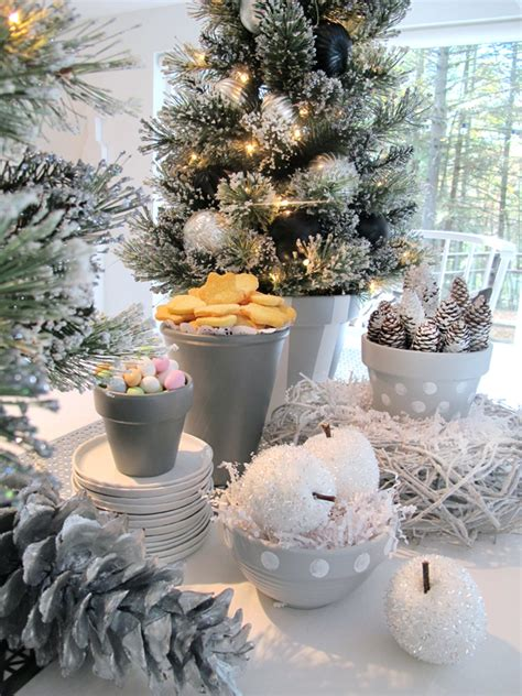 holiday home decorating ideas holiday decorating ideas