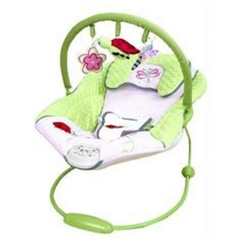 target baby bouncer and swing 1000 images about baby swings jumpers bouncers on