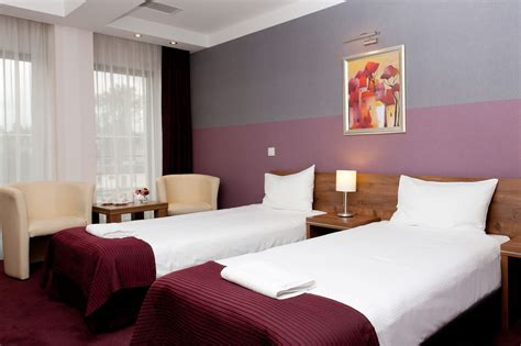 hotel swing hotel swing 2017 room prices deals reviews expedia