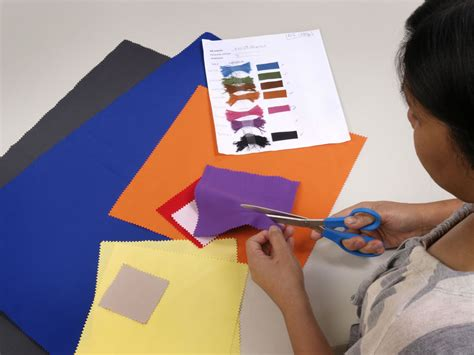 küche color design tool color design tools improve color communication and