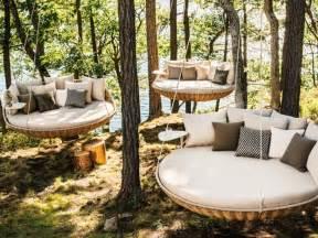 Outdoor patio furniture up urban unique best outdoor patio furniture