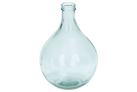 Buy Glass Vases Wreaths Amusing Buy Glass Vases Cemetery Vases Buy