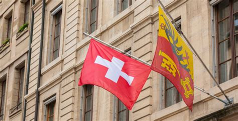 switzerland bank secrecy taxlinked net bank secrecy does privacy transparency