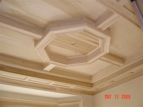 coffered ceiling coffered ceilings dsc01525 jpg new