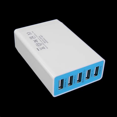 mini iphone charger new mini portable charger usb charger fast charger