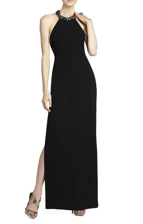 beaded halter gown viviane beaded halter gown