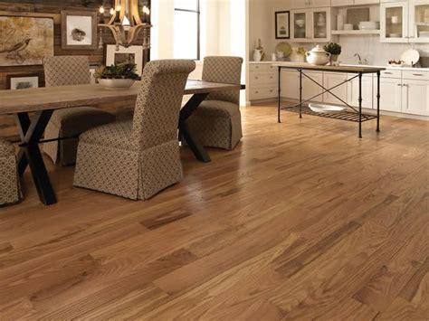 ny wood flooring alyssamyers