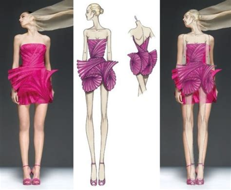 fashion design how to fashion design mojomade