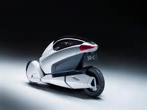 Honda Future Electric Cars Honda Elektrofahrzeuge In Genf Vom Knuffigen Ev N Bis Zum
