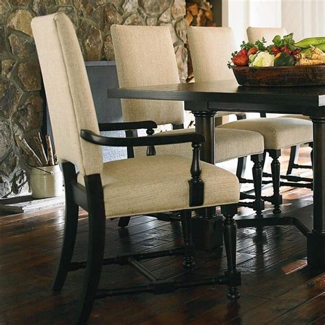brighten dark rooms on pinterest farmhouse furniture dark brown carpet and southwest kitchen 48 best images about enchanting dining room on pinterest
