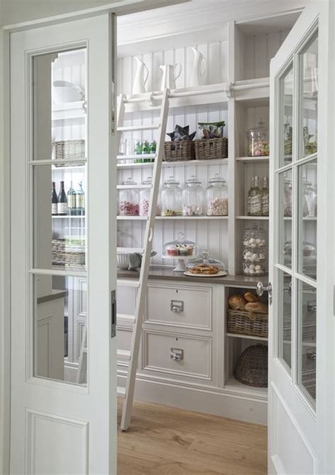 butlers pantry the most beautiful pantries butler s pantries full of