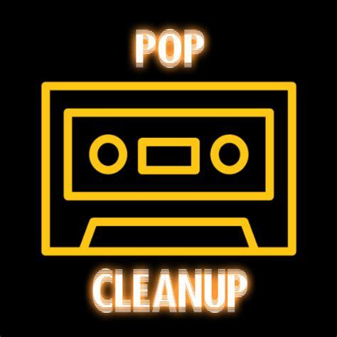 intro curtain call pop cleanup adele lyrics genius lyrics