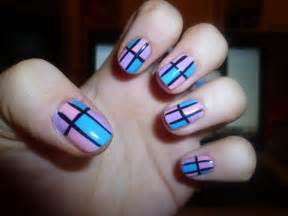 easy nail design ideas nail ideas for nails