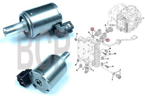 peugeot 206 automatic gearbox problems peugeot 206 207 208 301 306 307 308 4al4 automatic gearbox