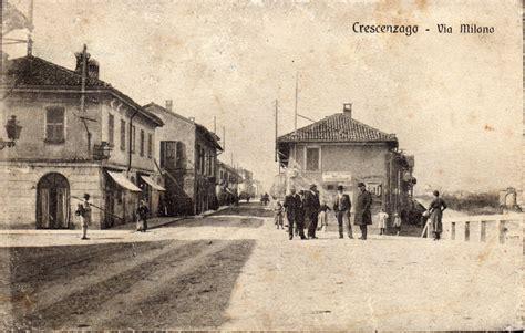 carabinieri bologna porta lame vecchia foto e ricordi dal sapore antico