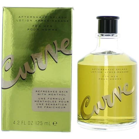 Master Splash Cologne Freedom 75ml curve liz claiborne prices perfumemaster org