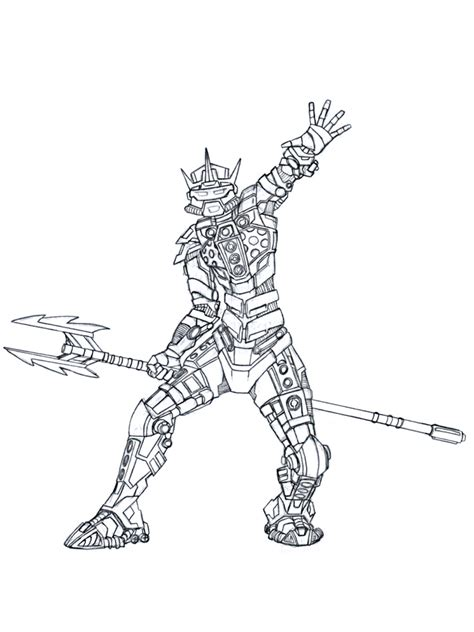 bionicle coloring pages free printable bionicle coloring