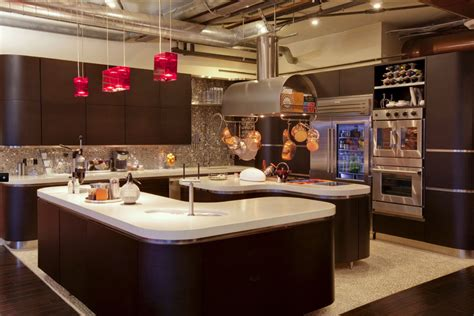 restaurant kitchen design ideas restaurant kitchen design layout ideas kitchentoday