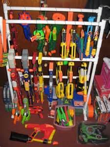 Playroom Storage Containers best 25 nerf gun storage ideas on pinterest nerf