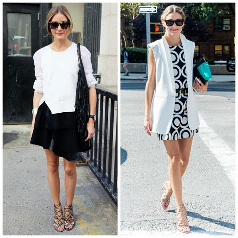 the effortless chic effortless style why not