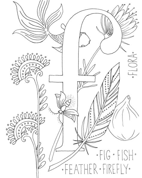 coloring pages of the name kate kayajoy 187 my very first colouring books come to life