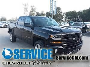 Chevrolet In Lafayette La 2016 Chevrolet Silverado 1500 Lt For Sale Lafayette La
