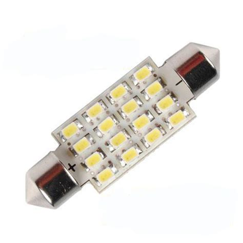 Led Festoon Ls by Banggood Daily Free Item Gift Event With Limited