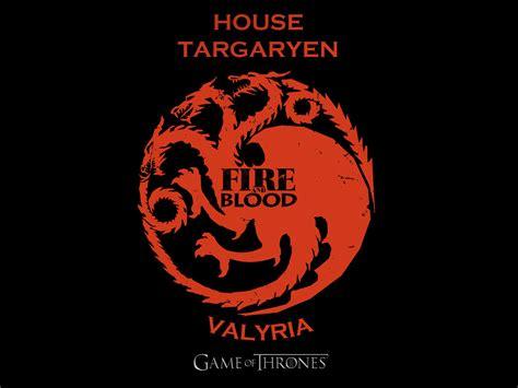 dafont game of thrones game of thrones house targaryen font forum dafont com