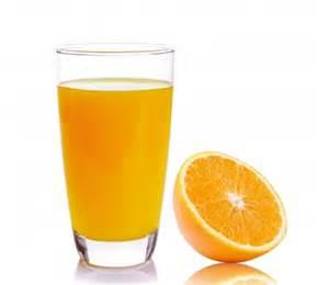 le jus d orange un rem 232 de pour la grippe virus grippe fr