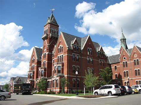 danvers ma file former danvers state hospital danvers ma jpg wikimedia commons
