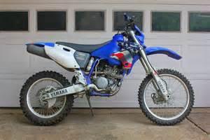 2001 yamaha wr250f dirt bike yamaha motorcycles for sale 2016 01 16 1