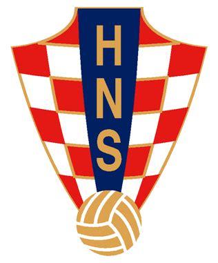 Kaos National Football Croatia 01 february 2017 all about wccf