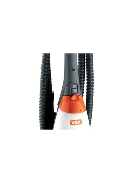 Vax V 026rd Rapide Deluxe Upright Carpet And Upholstery Washer by Vax Rapide Deluxe V 026rd Carpet Cleaner At Lewis