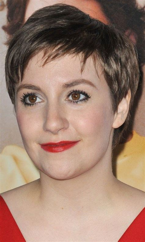 cute pixie haircuts for women over 55 40 bold and beautiful short spiky haircuts for women