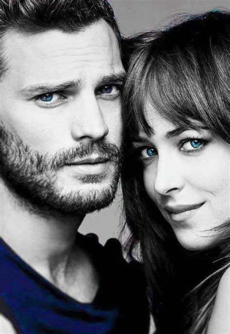 fifty shades of grey ana actress fifty shades of grey with christian grey and ana steele