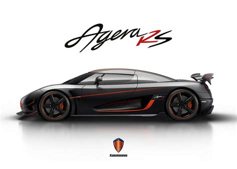 koenigsegg agera rs top speed 2015 koenigsegg agera rs picture 619944 car review