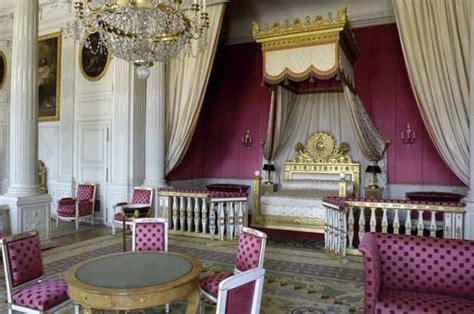 House Interior Design Versailles Royal Palace Of Versailles Palace Versailles