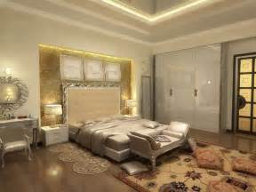 classic bedroom ideas interior decorating interior design ideas furniture bedroom design ideas living room design